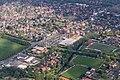 "Coesfeld, Gewerbegebiet ""Am Berkelbogen"" und DJK-Sportgelände -- 2014 -- 7649.jpg"