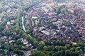 Coesfeld, Innenstadt mit Walkenbrückentor -- 2014 -- 7663.jpg