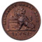 Coin BE 1c Leopold II lion rev NL 28.png