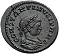 Coin of Constantine II.jpg