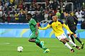 Colômbia e Nigéria na Arena Corinthians em São Paulo 1036785-10082016-dsc 2393.jpg