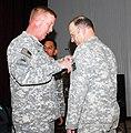 Col. John Aarsen receives Bronze Star DVIDS395176.jpg