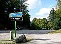 Col du Bramont.jpg