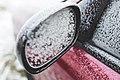 Cold-snow-winter-frozen (23698598933).jpg