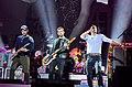 Coldplay - Global Citizen Festival Hamburg 02.jpg