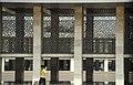 Collectie NMvWereldculturen, TM-20023591, Dia, 'De Istiqlal moskee', fotograaf Paul Romijn, 02-1993 - 03-1993.jpg