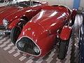 Collection Panini Maserati 0031.JPG
