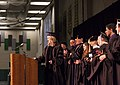College of DuPage 2014 Commencement Ceremony 104 (14035863957).jpg