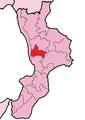 Collegio elettorale di Cosenza 1994-2001 (CD).png