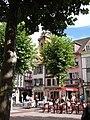 Colmar (777540427).jpg