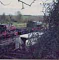 Colne Valley Railway Preservation Society (1).jpg