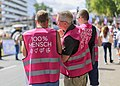 Cologne Germany Cologne-Gay-Pride-2014 Parade-22a.jpg
