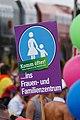 Cologne Germany Cologne-Gay-Pride-2016 Parade-011a.jpg