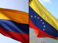 Colombia Venezuela.png