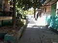 Colonia Santa Lucia, San Salvador, El Salvador - panoramio (16).jpg