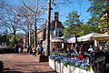 Colonial Williamsburg (3204771390).jpg