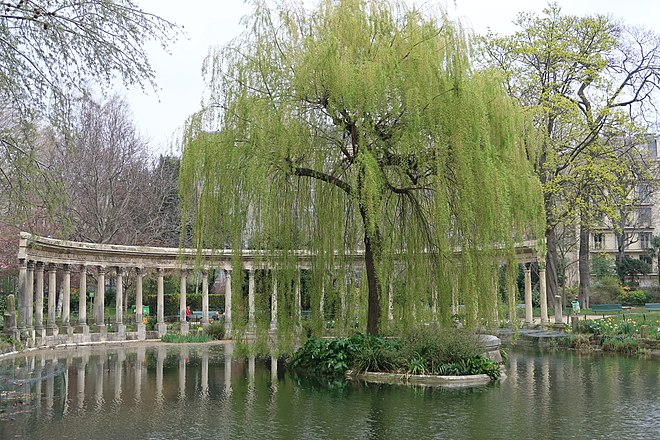 Colonnade parc Monceau, Paris 8e 1.jpg