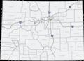 Colorado 5 map.png