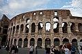 Colosseo - panoramio (28).jpg