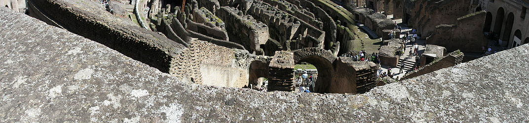 Colosseum interior panoramic 2.jpg