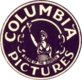 Columbia Pictures logotype.png