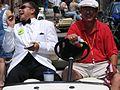Columbus, Ohio Doo Dah Parade-2005-07-04-IMG 4765.JPG
