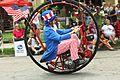 Columbus, Ohio Doo Dah Parade-2011 07 04 IMG 0164.JPG