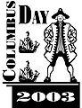 Columbus-day-03.jpg