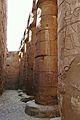 Columnas del templo-luxor-2007.JPG