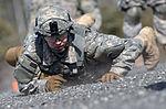Comanche Company stress shoot 150423-F-LX370-710.jpg