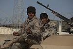 Combat Outpost Castle 130117-M-AF746-103.jpg