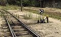 Comboios em Portugal DSC2476 (16198465246).jpg