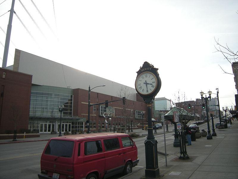 Comcast Arena 03.jpg