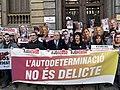 Comença el Judici a la Democràcia Òmnium atura la seva activitat a les 14h.jpg