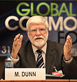 Commissioner Michael Dunn, U.S. Commodity Futures Trading Commission (CFTC) at Global Commodities Forum (4).jpg