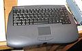 Commodore 64 Web-it PC (modified).jpg