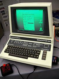 Commodore Educator 64 (standout version).jpg