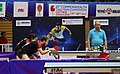 Commonwealth Table Tennis 2019 Odisha 7.jpg
