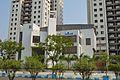 Community Centre - Sankalpa Residential Complex - Rajarhat 2015-04-11 7089.JPG
