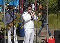 Community Day at Naval Station Everett 140531-N-AE328-050.jpg