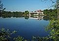 Como Lake and Pavilion.jpg