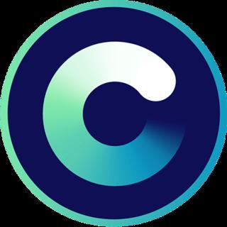 Companisto Equity-based crowdfunding website