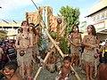 Comparsas- Carnavales de Carúpano.jpg