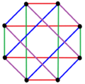 Complex polygon 2-4-4.png