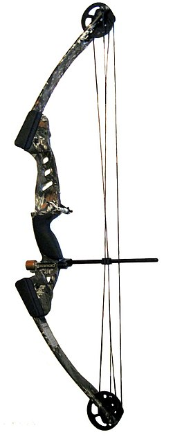 http://upload.wikimedia.org/wikipedia/commons/thumb/5/59/Compound_Bow_full.jpg/250px-Compound_Bow_full.jpg