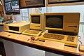 Computer History Museum (9361696905).jpg