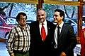 Con el diputado Nuñez de la V Región (9681363063).jpg