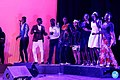 Concert Gospel Unity community.jpg