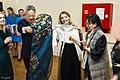 Concert of Galina Bosaya in Krasnoturyinsk (2019-02-18) 178.jpg