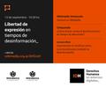 Conferencia DDHH en Entornos Digitales 02.png
